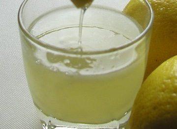 jugos para la fiebre