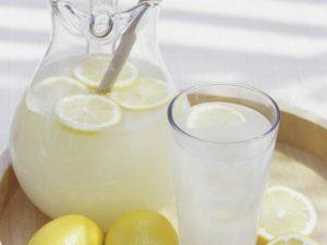 jugos para la gastroenteritis