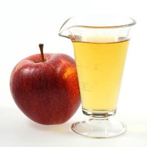 Jugos y licuados con manzana - jugos curativos