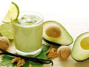 jugos para el síndrome de fatiga crónica